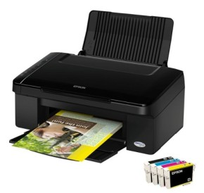 epson-drukarka-stylus-sx110-490
